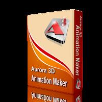 Aurora 3D Animation Maker 13 Full Keygen 1