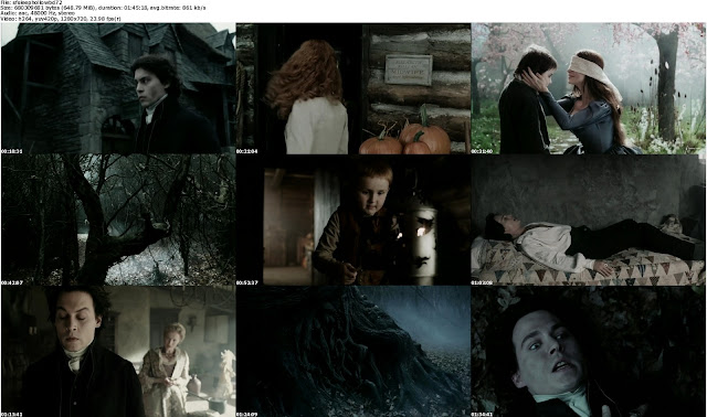 Sleepy+Hollow+%25281999%2529+BluRay+720p+650MB