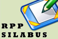 Download Contoh RPP Kurikulum 2013