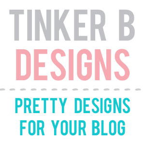 Blog Design By