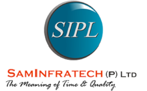 "Web Designer Jobs in Uttarakhand (Dehradun) @ SIPL ""SamInfratech Private Limited"""