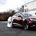 Tesla Model S schafft Weltrekord offiziell- Weltweit schnellstes seriengefertigtes Elektrofahrzeug!