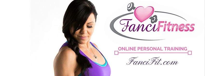 Fanci Fitness