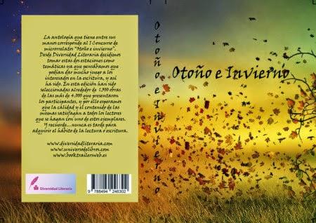 """Diversidad Literaria """"Otoño e Invierno"""""""