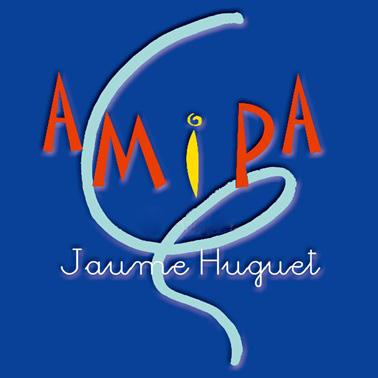 El blog de l'AMiPA Jaume Huguet