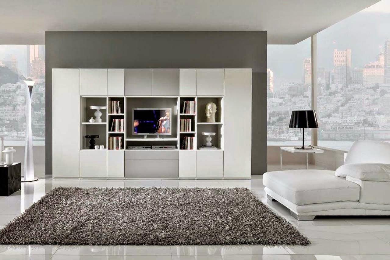 Design-Minimalist-guest-room-Minimalist