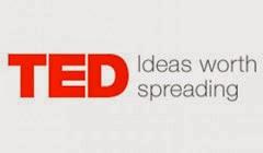 TED en vivo