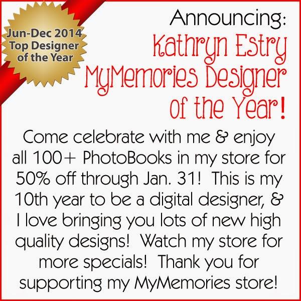 http://www.mymemories.com/store/designers/Kathryn_Estry?r=Kathryn_Estry