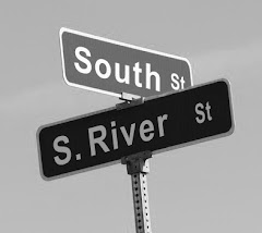 River & South Review