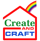 Create and Craft Shows