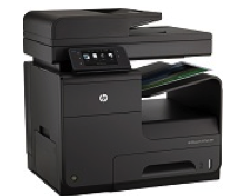 HP Officejet Pro X476dn Printer Drivers Download