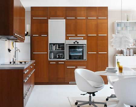 2012 ikea kitchen design pictures 2