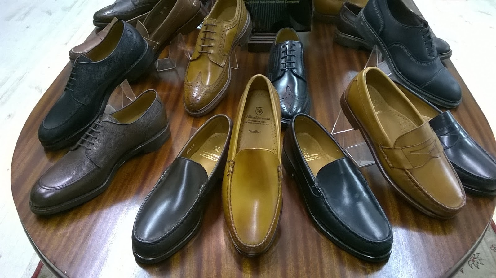 carvela shoes boys. brands: the great american shoe company carvela shoes boys