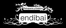 Peluquería y estética Endibai