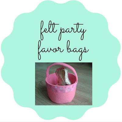 http://keepingitrreal.blogspot.com.es/2015/08/diy-felt-party-favor-baskets-tutorial.html