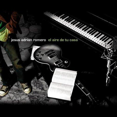 Romero Casa Cd Download Tu Jesus El Adrian Descargar Aire De