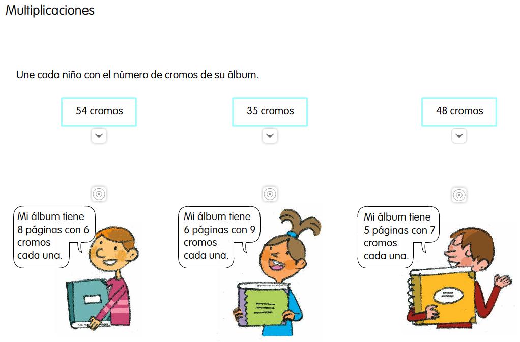 http://www.primerodecarlos.com/SEGUNDO_PRIMARIA/mayo/tema_3-3/actividades/otras/mates/otros/multiplica.swf