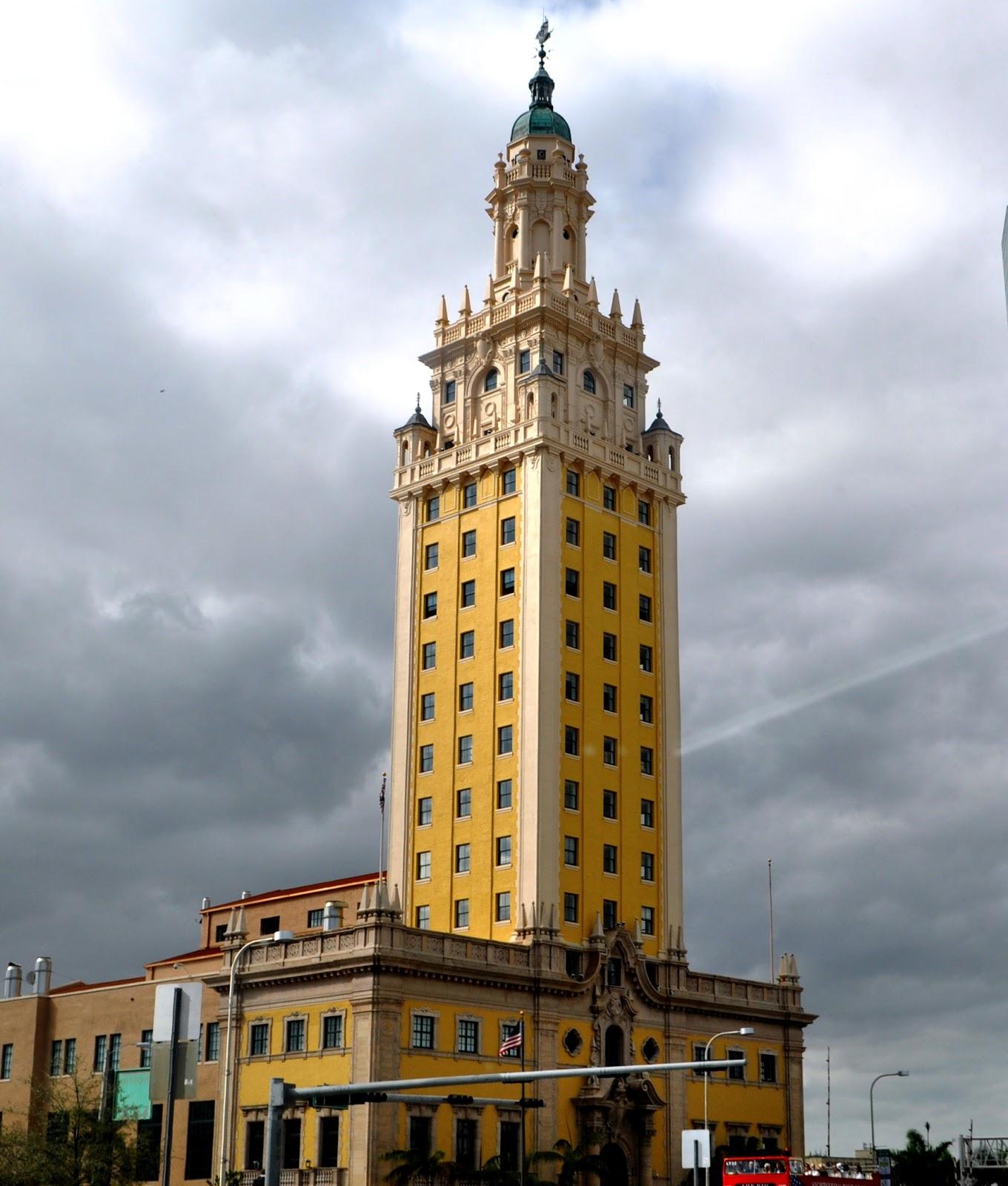 http://3.bp.blogspot.com/-kzpBQsIrmHs/T0D2XlYXCFI/AAAAAAAAC6I/dbMo0_FhsC0/s1600/freedom+tower3.jpg