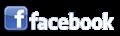 https://www.facebook.com/UndarealRadioShowTheMixtapes?fref=ts