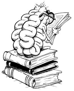 Brain Book4