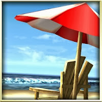 My Beach HD android apk