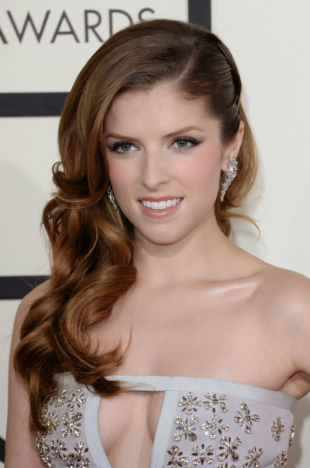 Anna Kendrick Fun Facts Life In Bangladesh