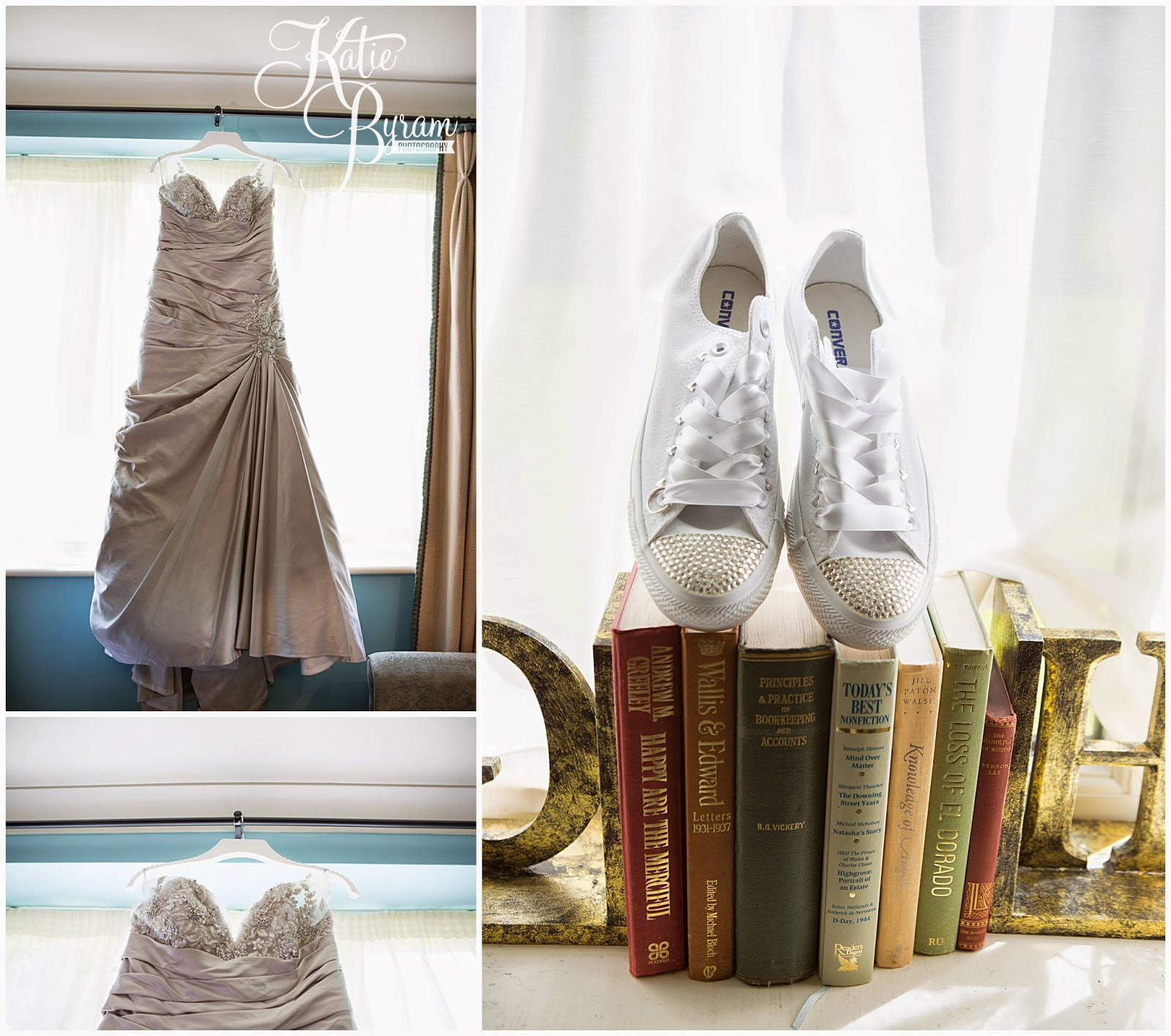 silver wedding dress, converse wedding, two bride wedding, lesbian wedding, lgbt wedding, gisborough hall wedding, north yorkshire wedding photographer, katie byram photographer, same-sex couples, bex bridal, elizabeth george bridal, north yorkshire wedding venues