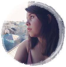 こんにちは私はパロマです。24年。日本語のトレーニング。