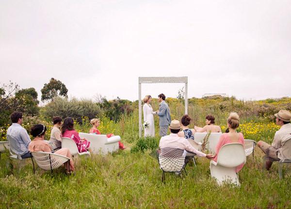 bodas_originales
