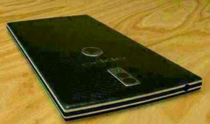 Spesifikasi Oppo Find N9 Terbaru