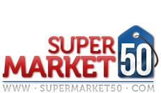 super-market-50