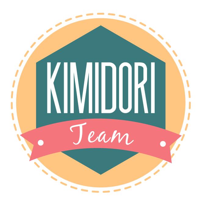 http://blog.kimidori.es/
