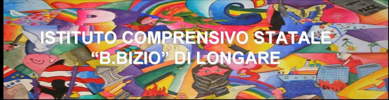 SITO VECCHIO www.icbiziolongare.it