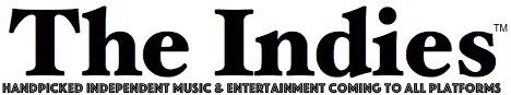 The Indies - Indie Entertainment - TheIndies.Com