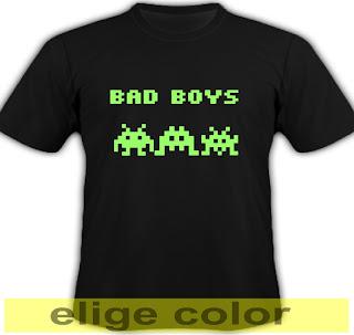 e9b4911385320 Si andas buscando camisetas originales y autenticas échale un vistazo a  esta web de Noiseushop por que seguro encuentras alguna que te gusta.