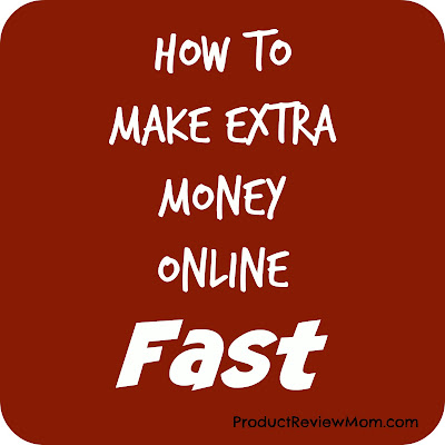 how to make extra money online fast. Black Bedroom Furniture Sets. Home Design Ideas
