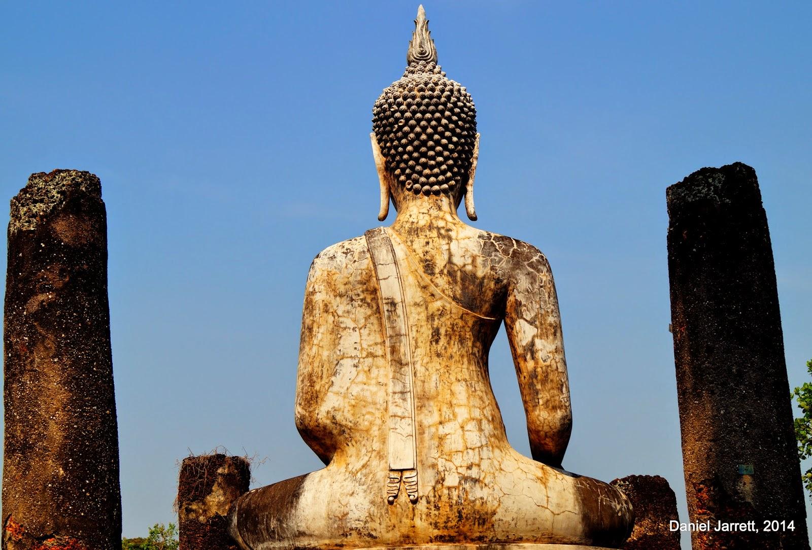 Wat Tra Phang Ngoen
