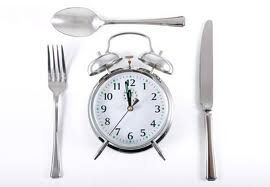 http://quickweightloss100.blogspot.com/2013/03/How-to-eat-for-weight-loss.html