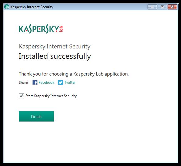 Panda Antivirus Pro 2014 how to download kaspersky antivirus pure 3.0 full