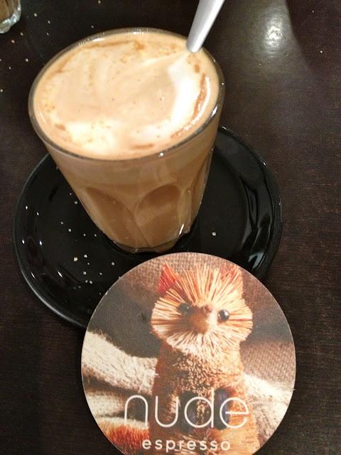 nude_espresso_coffee_spitalfields_