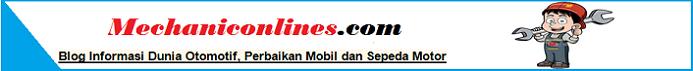 Mechanic Onlines.com