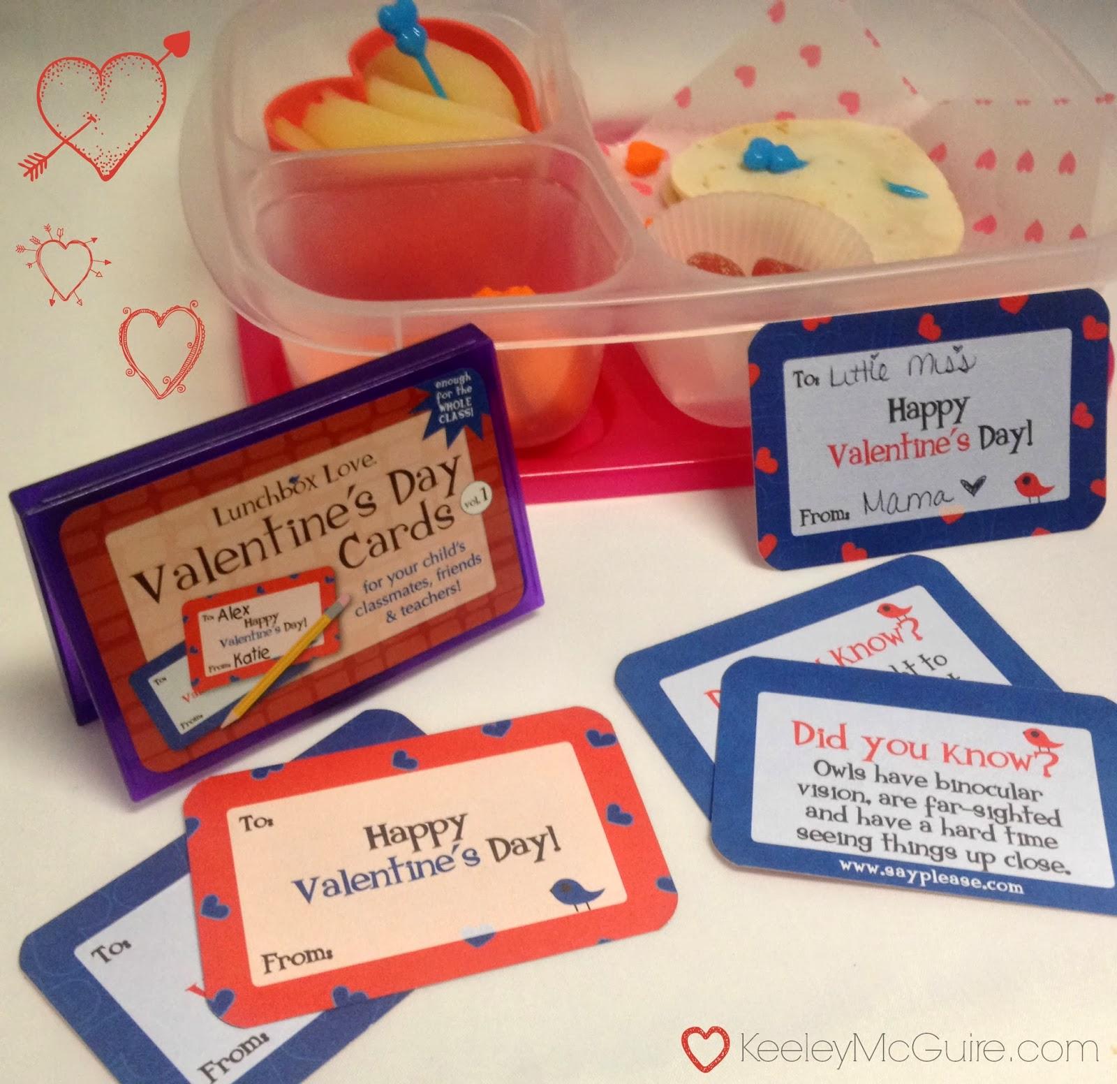 Gluten Free  Allergy Friendly Lunchbox Love Valentines Day