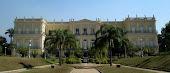 Palácio da Quinta