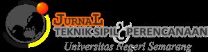 Jurnal Teknik Sipil & Perencanaan - Universitas Negeri Semarang (UNNES)