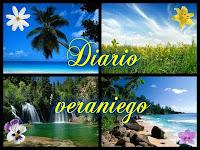 Diario Veraniego