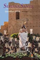 Semana Santa de Guadix 2014