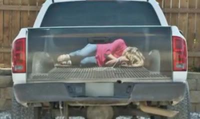 coche-publicidad-polemica
