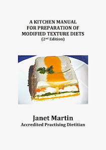 PURCHASE A KITCHEN MANUAL 2ND EDITION