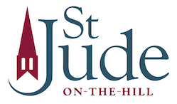 St Jude-on-the-Hill