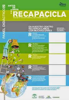http://www.juntadeandalucia.es/medioambiente/portal_web/web/temas_ambientales/educacion_ambiental_y_formacion_nuevo/aldea/programas/recapacicla/recursos/RECAPACICLA%20cartel-3-1.pdf